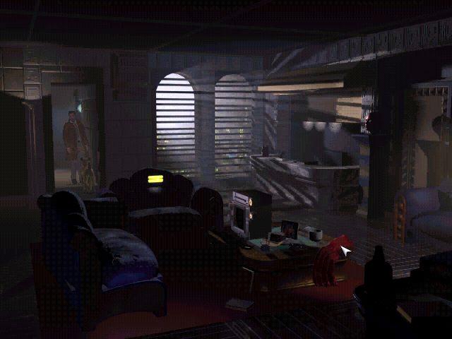 Blade Runner PC 03