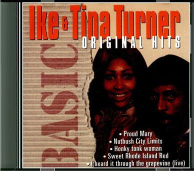 Ike+&+Tina+Turner+-+Original+Hits.jpg