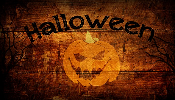 halloween whatsapp pictures and images
