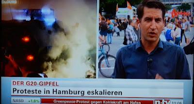 http://www.rp-online.de/politik/deutschland/g20-in-hamburg-dritte-krawallnacht-im-hamburger-schanzenviertel-bid-1.6936001
