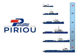 صفقات متتابعة للبحرية الملكية من شركة ألبييرو
