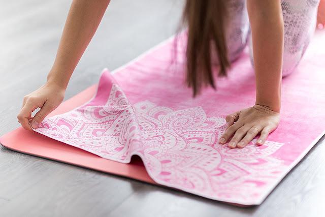 Hé lộ bé quyết giữ cho thảm bạn luôn sạch khuẩn
