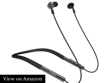 waterproof wireless earphones under 4000rs