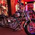 Duas grandes novidades aquecem os motores no Harley Motor Show