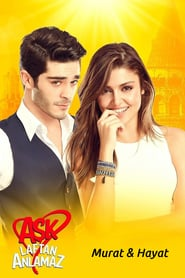 telenovela Hayat Amor sin palabras