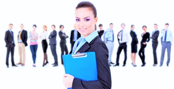 Top Highest Paying Jobs in USA