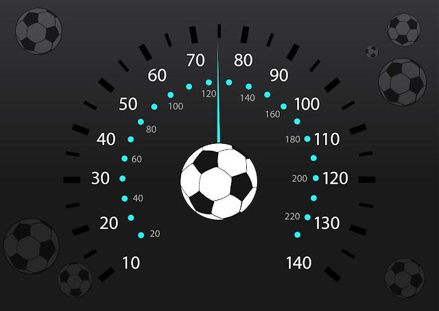 FPL Fixture Tracker