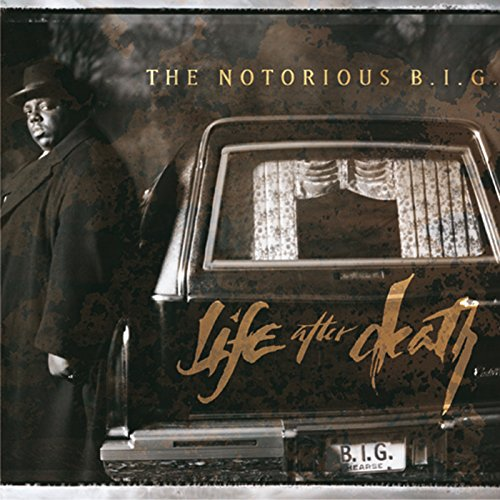 DAR Hip Hop: 10 Of The Greatest Double Albums In Hip Hop