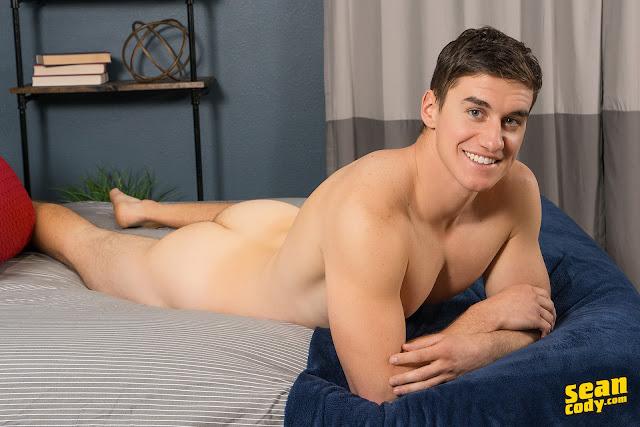 Sean Cody - Koby