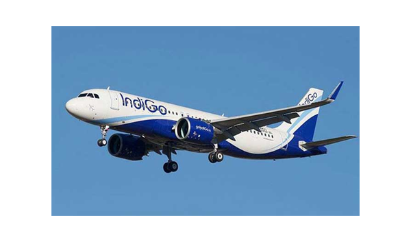 National, Mumbai, News, Airlines, Discount, Budget, Mobile, Application, Website, Indigo airlines introduced new offers and lowest ticket price