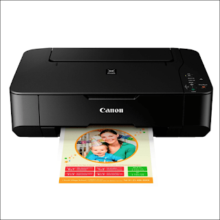 http://canondownloadcenter.blogspot.com/2016/05/canon-pixma-mg2580-driver-download.html