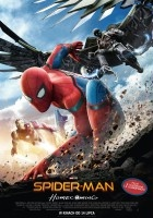 http://www.filmweb.pl/film/Spider-Man%3A+Homecoming-2017-659676