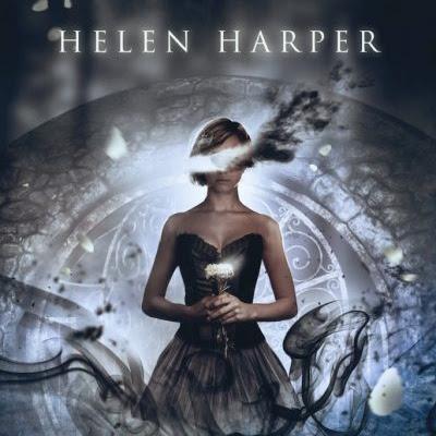 Wraith; by Helen Harper