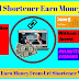 Url Shortener Earn Money-How To Earn Money From Url Shortener Website