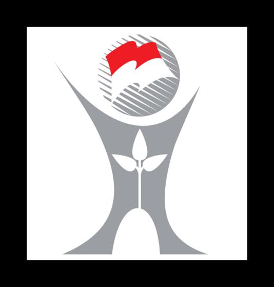 Kumpulan Soal-soal Latihan Olimpiade Sains Nasional (OSN) Tingkat SD, SMP dan SMA