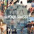 Inspiração: EUFORIA SUNSET - Tendências do ano para usar na festa