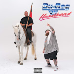 Action Bronson - Durag vs. Headband (feat. Big Body Bes) - Single Cover