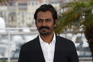 nawazuddin-save-water-face