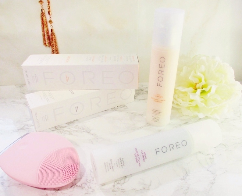foreo-day-and-night-cleansers