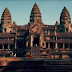 Take a Virtual Tour of Angkor Wat