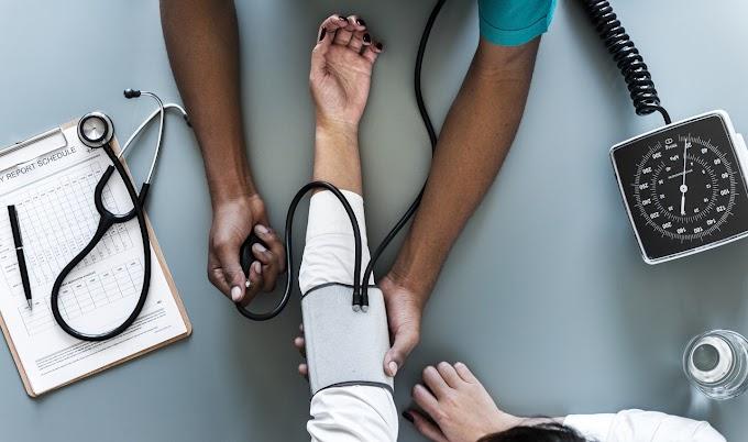 Pengumuman Hasil Ujian Profesi Dokter UKMPPD Periode November 2018