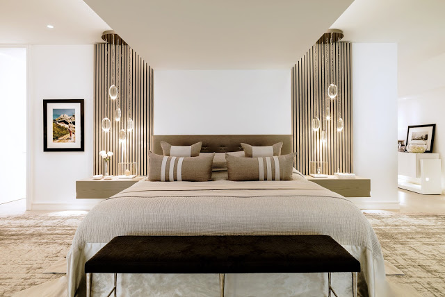 Color Outside the Lines Book Review Kelly Hoppen The Art of