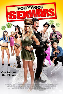 Hollywood Sex Wars (2011)