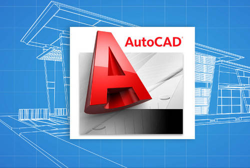 Macam Macam Software 3D Animation