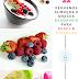 11 Pequenos Almoços e Snacks Saudáveis Para Bebés e Crianças