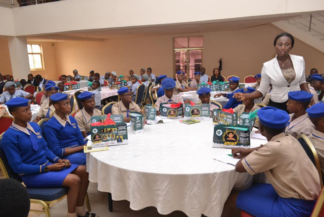 Theresa-Udie-Annual-Youth-Mentorship-Forum-Calabar-Nigeria-8