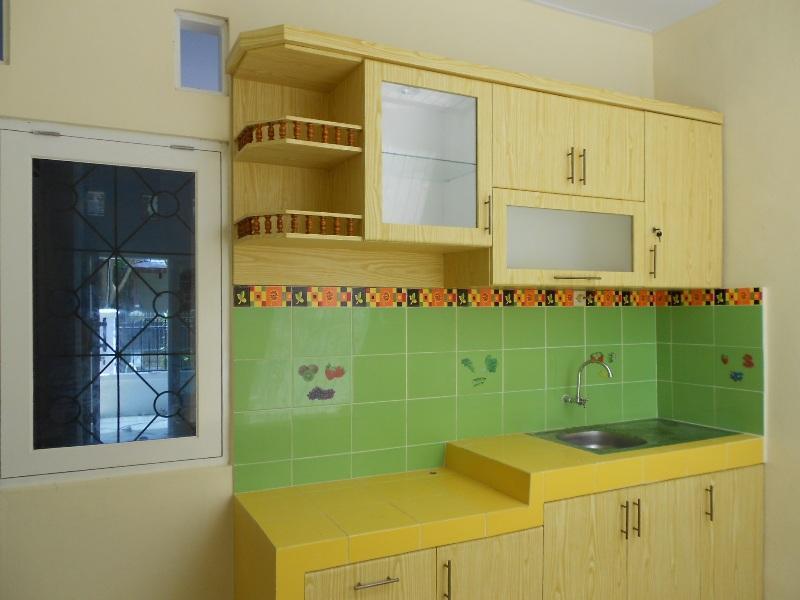 gambar dapur minimalis modern4