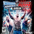 Download WWE Smackdown Vs Raw 2011 Game For PC Full Version
