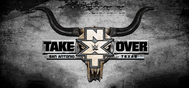 WWE-NXT-TakeOver-San-Antonio-PPV-Wallpaper.jpg