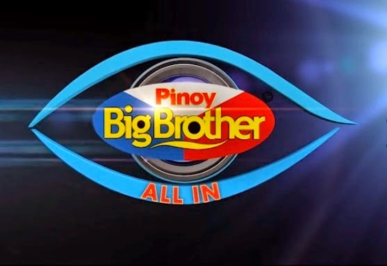 Pinoy Big Brother (PBB) ALL IN housemates