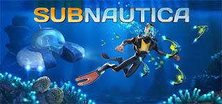Cheat Subnautica Hack v3.1 Multi Features