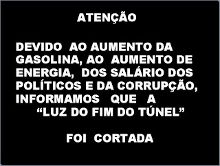 Frases Engraçadas Sobre Políticos ...Brasileiros é Claro!.