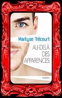 http://unpeudelecture.blogspot.com/2016/11/au-dela-des-apparences-de-marilyse.html