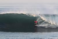 20 Korbin Huchings Komune Bali Pro keramas foto WSL Tim Hain