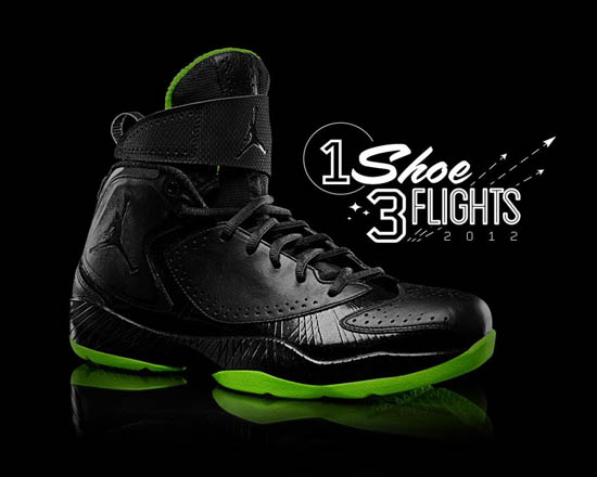 best website 1df34 4df34 The twenty-seventh Air Jordan signature shoe, the Air Jordan 2012. It came  in two versions the Air Jordan 2012 and the Air Jordan 2012 Lite.