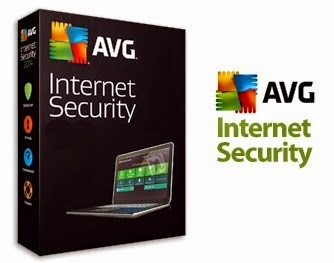 AVG Internet Security 2019 v15.1 Full + Crack + Keygen Free Download