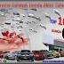 Promo Dahsyat Honda Akhir Tahun