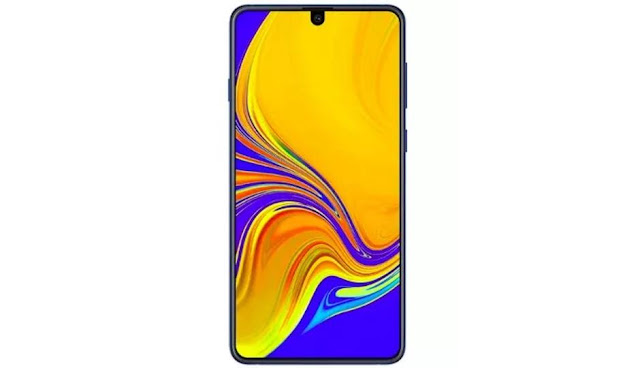 How To Root Samsung Galaxy A70