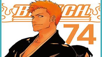 Bleach 686/686 Manga Sevidor: Mega