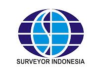 Lowongan Kerja PT Surveyor Indonesia Desember 2018