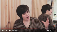 https://www.youtube.com/watch?v=UGJJQ2l7qAw&feature=youtu.be