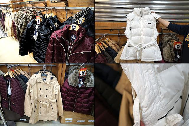 DSC09052 - 熱血採訪│台中史邁爾年度廠拍只有五天,幾大必看服飾攻略懶人包