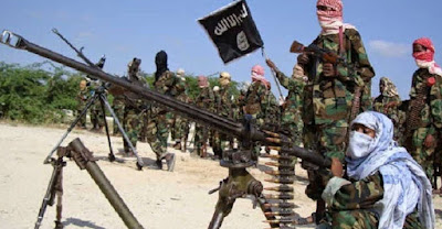 boko haram attack weddings