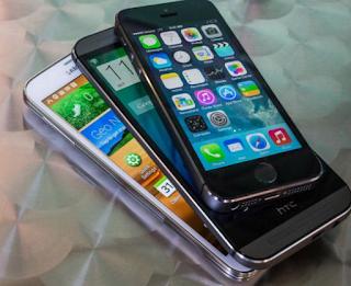 TIPS Aman Dan Mudah Membeli Smartphone Bekas/Second