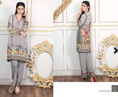 motifz-embroidered-digital-printed-fall-winter-dresses-collection-2016-6