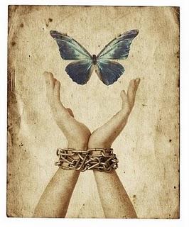 Serukan Kebebasan tanpa Batas tanpa Penutup Dada